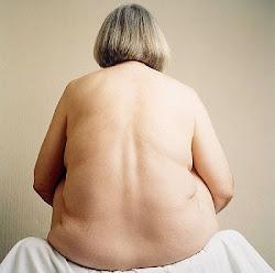 ASAP - For Immediate Weight Loss