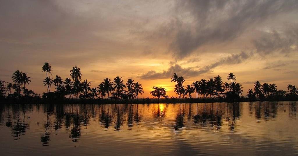 kerala india most beautiful places