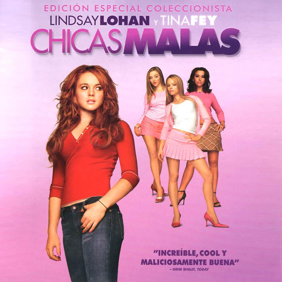 Frontal mujer desnuda dvd