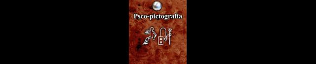 Psico-pictografia
