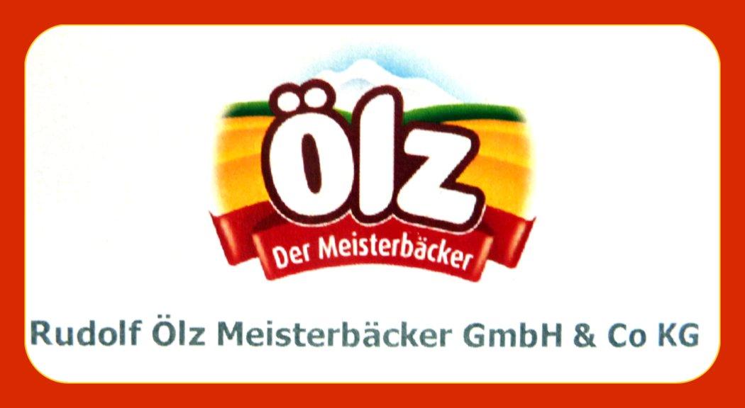 Ölz Meisterbäcker