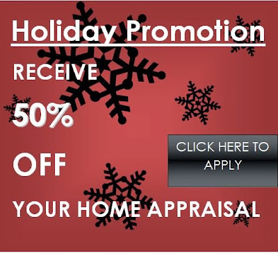 Home for the Holidays Promotion, Social Media promotion, holiday promotion, home loan promotion, ranlife home loans