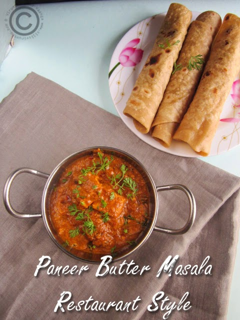 how-make-restaurant-style-panner-butter-masala-at-home copy