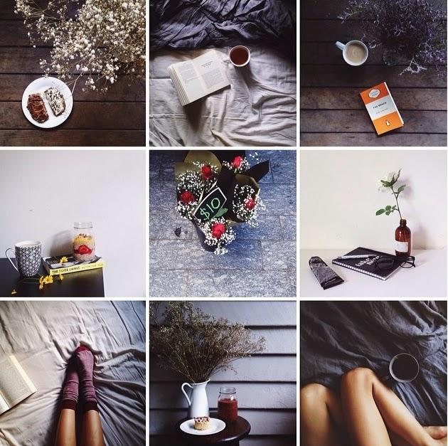t d c instagram ideas inspiration. Black Bedroom Furniture Sets. Home Design Ideas