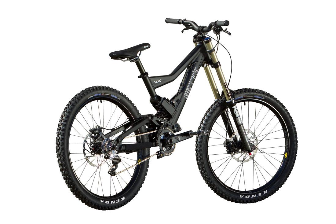 Daftar Harga Sepeda Gunung Terbaru 2015 | DAPTAR HARGA