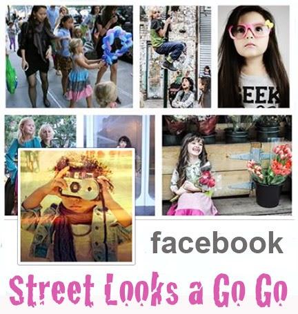 http://streetlooksagogo.com/
