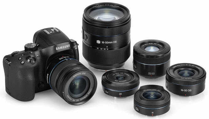 Samsung NX30, new mirrorless, samsung mirrorless camera, Full-HD video, Wi-Fi, NFC, HDR camera, panorama mode,
