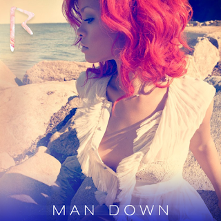 Vdeo Clipe Rihanna &#8211; Man Down