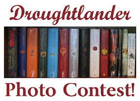 Droughtlander Photo Contest Results!
