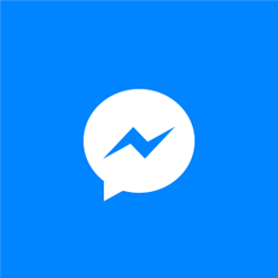 download facebook messenger for java