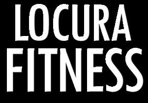Locura Fitness