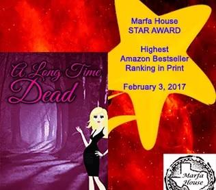 Star Award 03/02/17