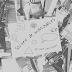 ~ Sorteio: 5 kits de marcadores! ~