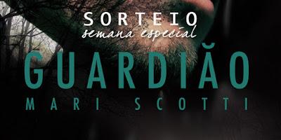 http://mariscotti.blogspot.com.br/2015/08/semana-guardiao.html