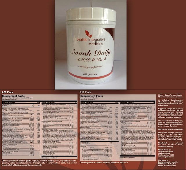 ★ 13 Get Dr Swank Ms Diet Recipes Today