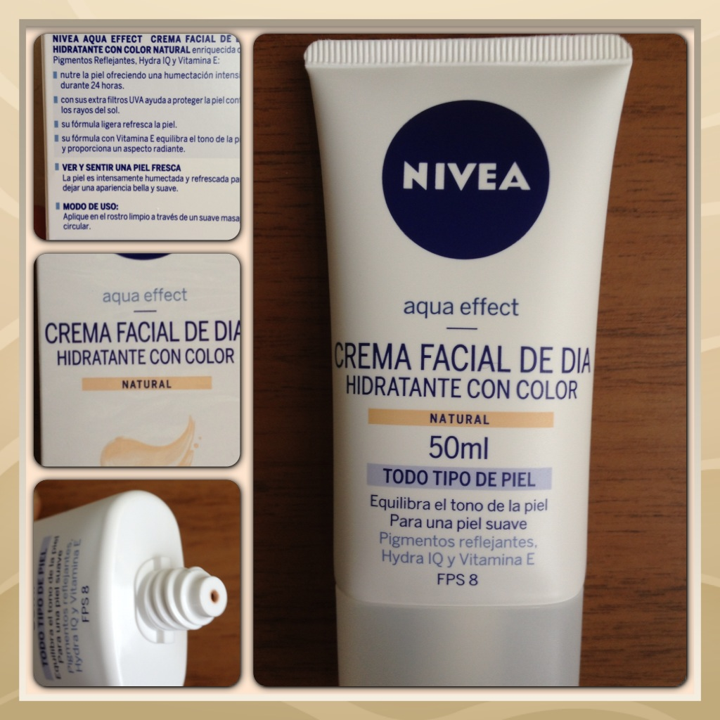 human skin color and nivea Skin wrinkles and blemishes because it can cause changes in skin color or uneven skin color some materials come from natural or human sources.