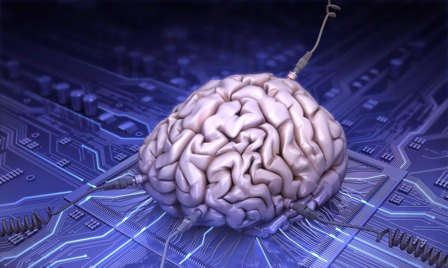 Artificial Intelegence kini bisa Manfaatkan Pengenalan Gambar untuk Mencari Gambar dan Video di Internet
