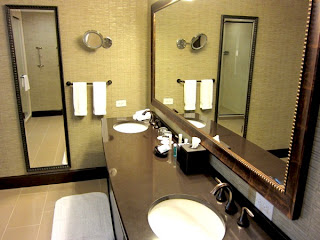 The science of deduction how to detect hidden cameras and for Bathroom hidden camera photos