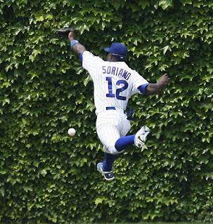 Pictures desktop baseball