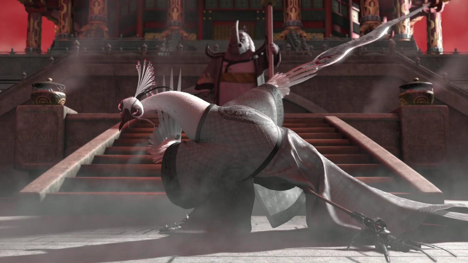 http://2.bp.blogspot.com/-PACBaWRTbRA/UBH8-bhHu7I/AAAAAAAAC6g/tPBZURITOlo/s1600/kung-fu-panda-2-086.jpg