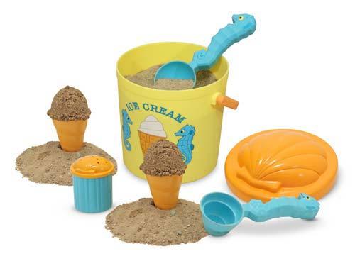 itmom: Stuff We Love: The Best in Beach Toys