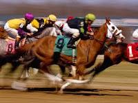24 Haziran 2012 86. Gazi Koşusunu Kim Kazandı Hangi At Kazandı 24.06.2012,86. gazi koşusu yarışı sonuçları neticeleri kim hangi tay at kazandı 24.06.2012,86. gazi koşusunu kim kazandı ne kadar ikramiye ne kadar dağıttı 24.06.2012,24.06.2012 86. gazi koşusu video izle,86. gazi koşusu video izle 24.06.201