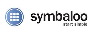 symbaloo name