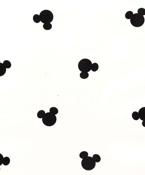 Mickey Mouse Wallpaper Black And White