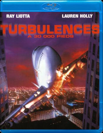 RL0102.Turbulences.A.30000.Pieds.png