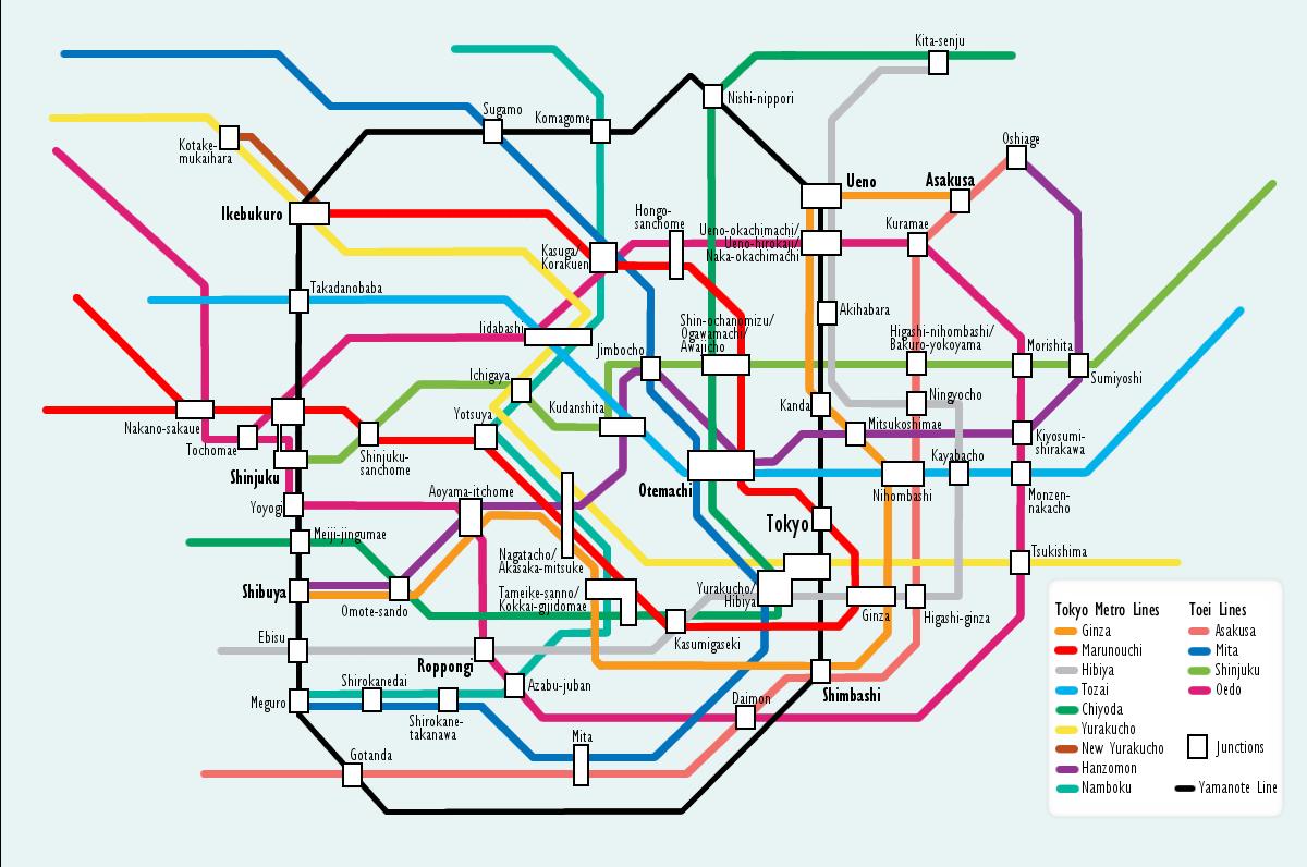 http://2.bp.blogspot.com/-PAFj6AzB5VE/TbPRS0_UuBI/AAAAAAAAAZk/TvAHSEru4Zo/s1600/Tokyo_subway_map.png
