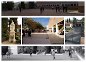 Visit my school