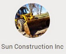 Sun construction CDL Job Colo. Spgs, CO