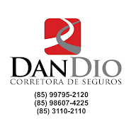 DANDIO