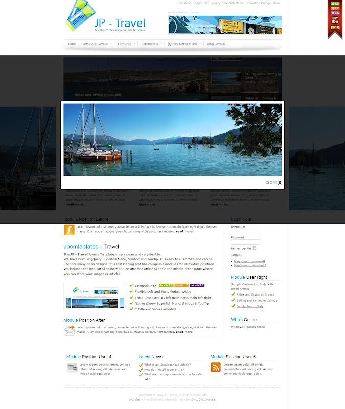 Best-Premium-Travel-Themes-For-Joomla