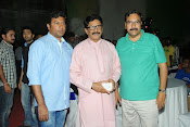 Ala Ela Movie Audio Release Function-thumbnail-4