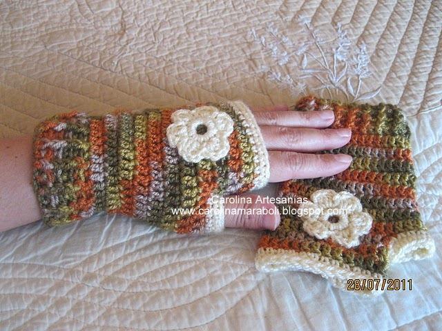 Atractivo Patrones De Crochet Dedo Friso - Ideas de Patrones de ...