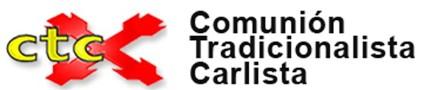 Comunión Tradicionalista Carlista