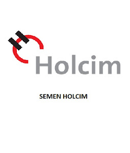Lowongan Kerja PT Holcim Indonesia