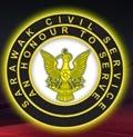 Jawatan Kosong Unit Keselamatan Negeri, Jabatan Ketua Menteri Sarawak