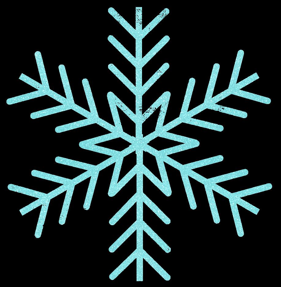 creative art png  quot flocos de neve quot snow vector snow vector pattern
