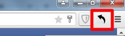 Cara Membuat Tombol Balas/Reply Pada Komentar Facebook