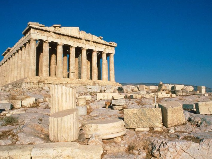 historia de la cultura grecia antigua galer a de im genes On cultura de la antigua grecia
