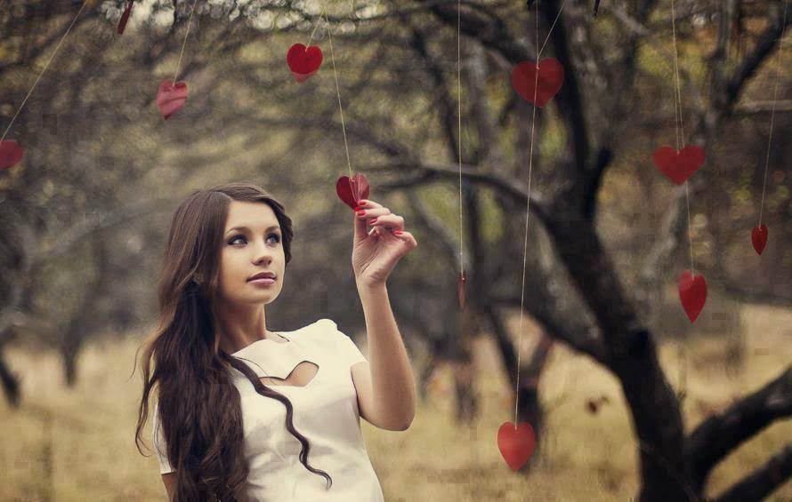 Mots sur l'amour et la dispute, une Conversation sur l'amour, mais surtout d'être aimé en retour,car l'amour,le vrai,est le sentiment