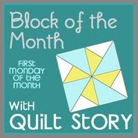 Quilt Story BOM