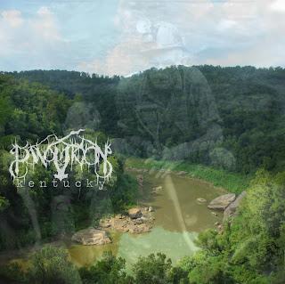 Panopticon - Kentucky (2012)