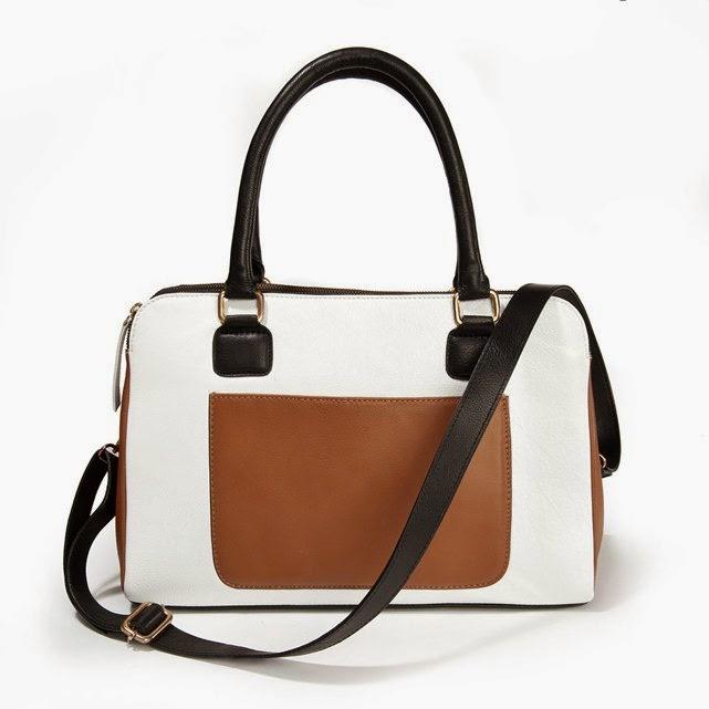 http://www.laredoute.pt/carteira-em-pele-bicolor-3-compartimentos/prod-324494972-272415.aspx