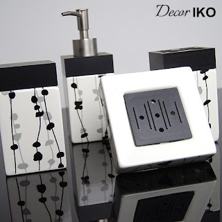 http://decoriko.ru/magazin/folder/table_accessories