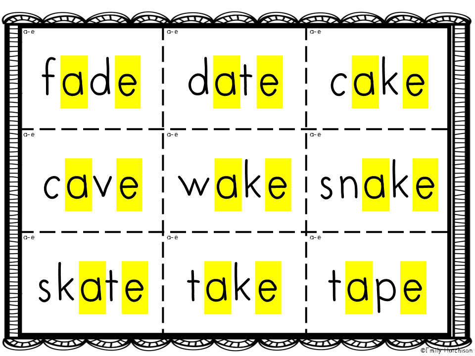 http://www.teacherspayteachers.com/Product/Explicit-Direct-Phonics-Decoding-Sheets-1657349