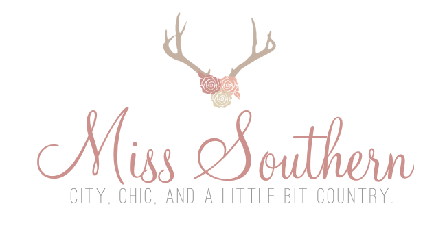 Miss Southern