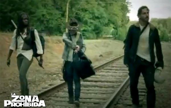 """The Walking Dead 4x11 """"Claimed"""" Promos, Sneek Peeks y Spoilers TWD-4x11-lzp-1"""